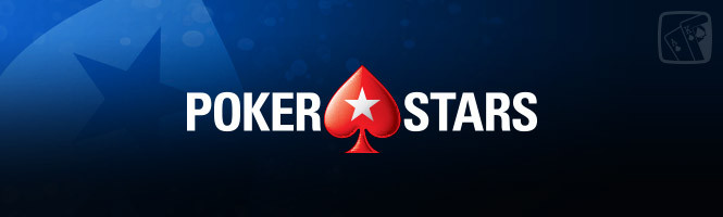 665x200 aug19 pokerstars