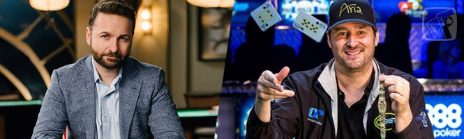 665x200 mar21 daniel negreanu phil helmuth