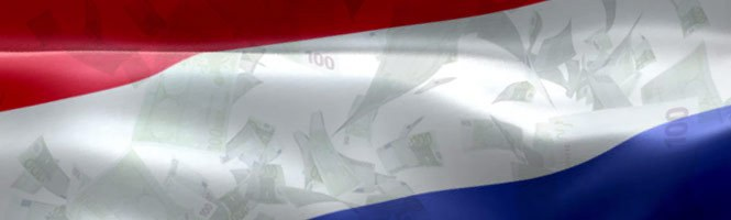 665x200 mar21 dutch flag money