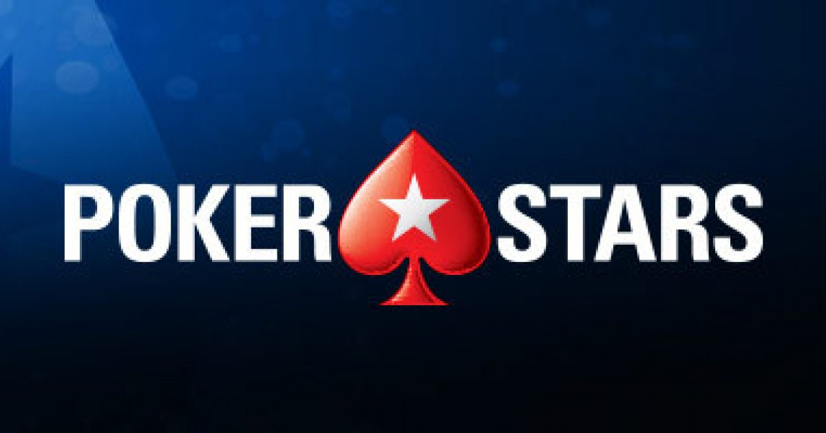 покер старс украина онлайн