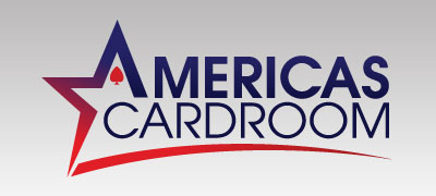 Americas Cardroom new
