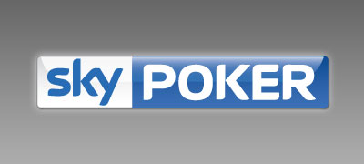 Rake the rake sky poker geant casino amilly ouvert dimanche