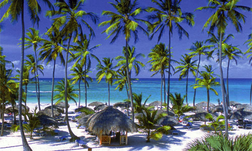 Cheap Punta Cana Vacations & Travel Packages: Flight ...