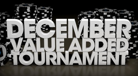 Carbon Poker Decemver Tournaments Rake The Rake