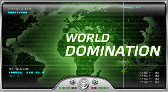 Party Poker World Domination Rake The Rake