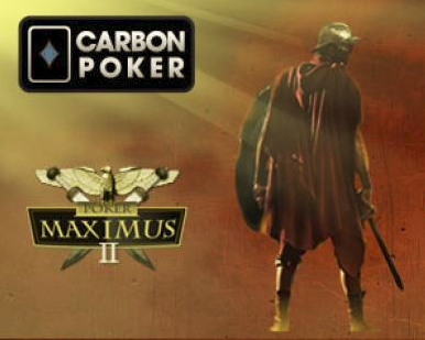 Poker Maximus Rake The Rake
