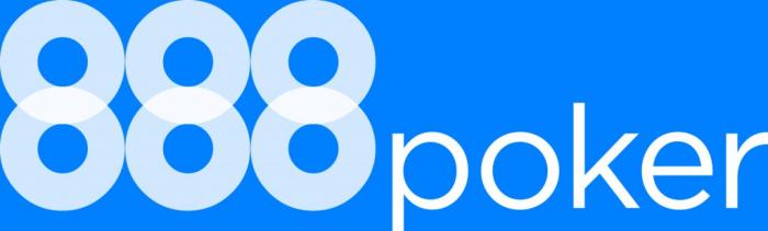 888poker logo big Rake The Rake1