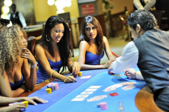Wpt national mauritius 5