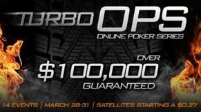 Carbon poker turbo ops raketherake