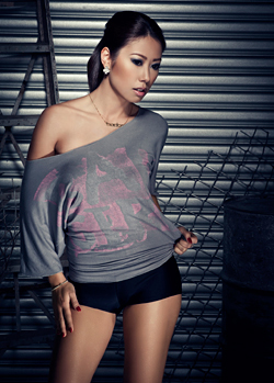 Jay Tan Bodig 2