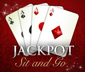 William Jill Poker Jackpot SNG Rake The Rake1