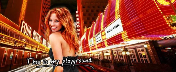 Bovada Vegas VIP