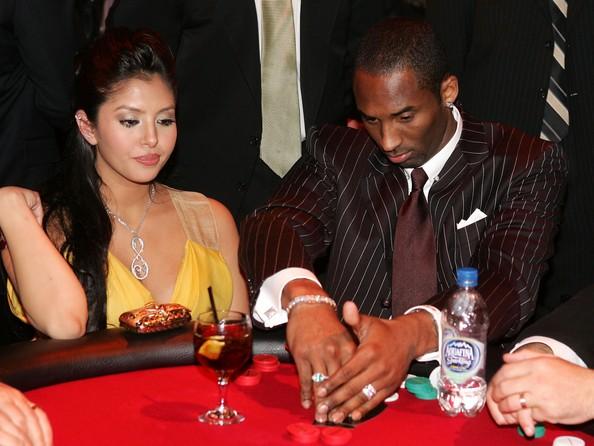 Kobe Bryant Poker1