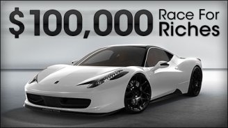 Race For Riches2013 Promo Page 100 K 742