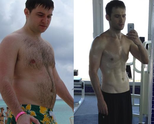 Eugene katchalov body transformation1