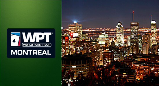 WPT-Montreal-2013-RakeTheRake