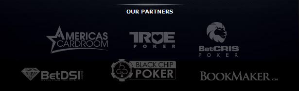 WPN partners