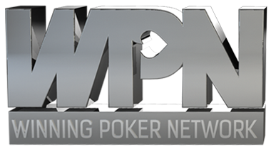 wpn_logo_new_size