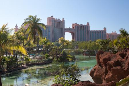 PokerStars-Caribbean-Adventure-2014-RakeTheRake