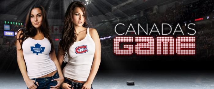 Bodog Poker NHL tickets