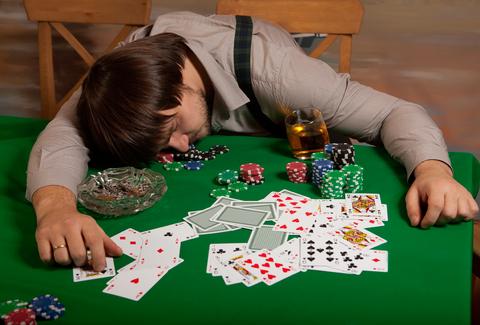 Best Poker Hands To Play, Play Online Poker For Fun, Best Casino Las Vegas
