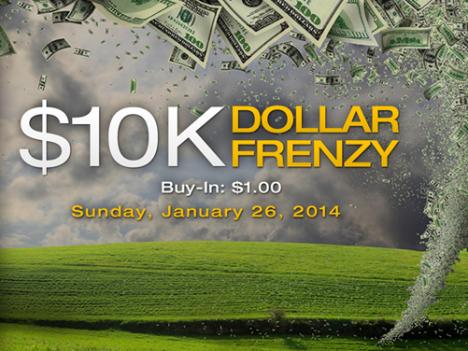 10k-dollar-frenzy-on-carbon-poker-RakeTheRake