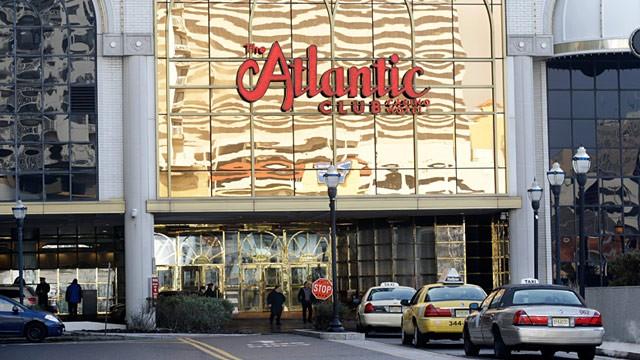 Atlanticclub