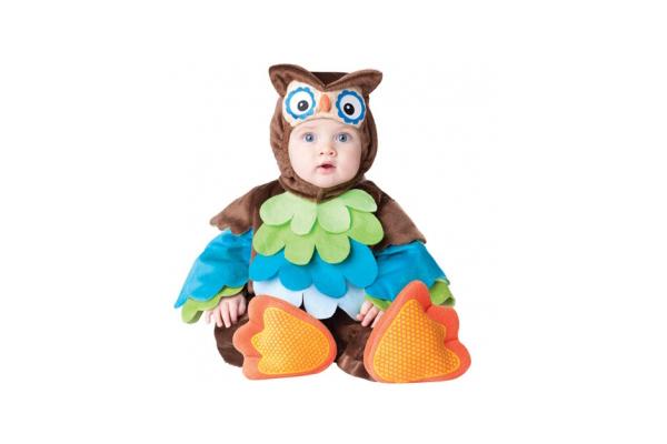 Owl costume jpg w600