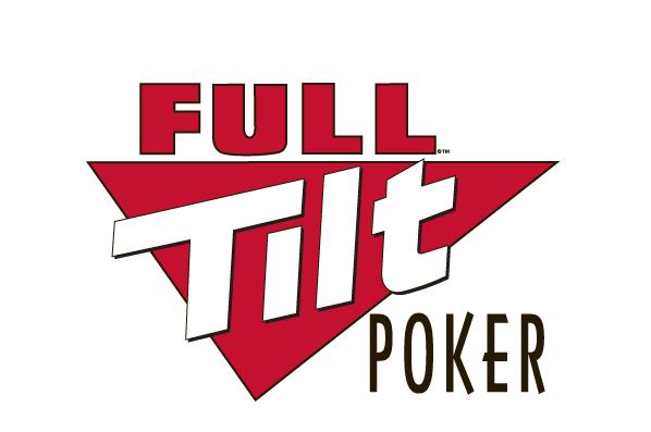 Full Tilt Poker Repayments RakeTheRake rakeback