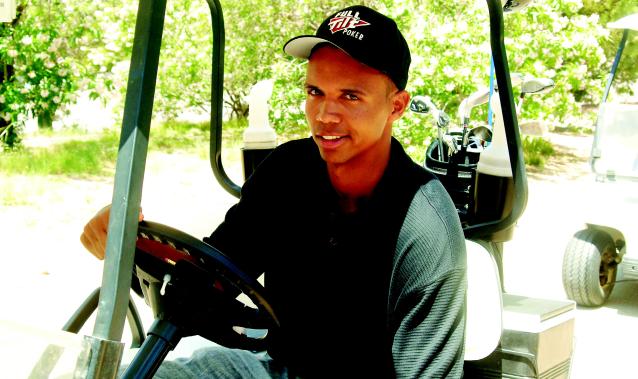 Phil Ivey golf1