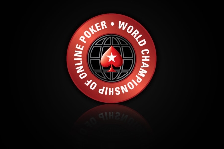 Wcoop challenge series Poker Stars rakeback Rake The Rake