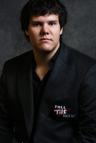 Photo from flopturnriver.com