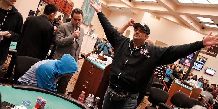 Picture from: http://pokerfuse.com
