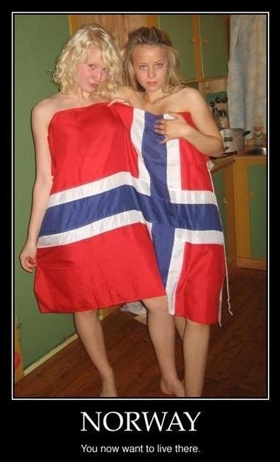Norway Poker Rake The Rake