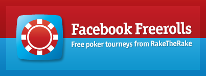 Facebook Freerolls 2