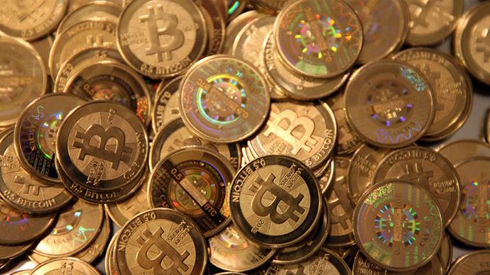 Bitcoin Winning Poker Network PokerUS