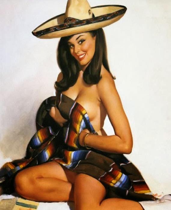 Mexico Poker RakeTheRake