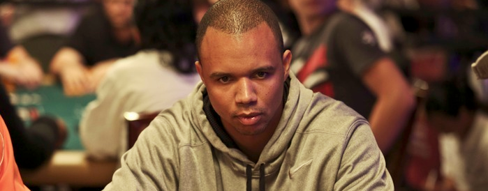 Phil Ivey Crockfords Court Loses