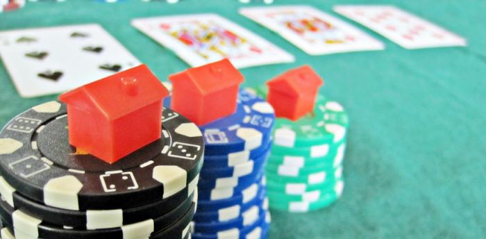 American Poker Players England Rake The Rake