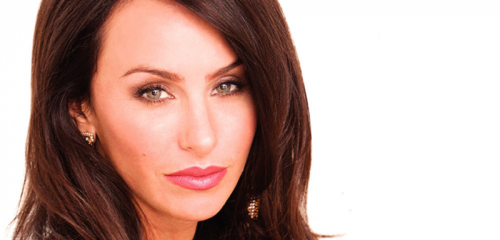 Mollys Game Molly Bloom Rake The Rake Poker News