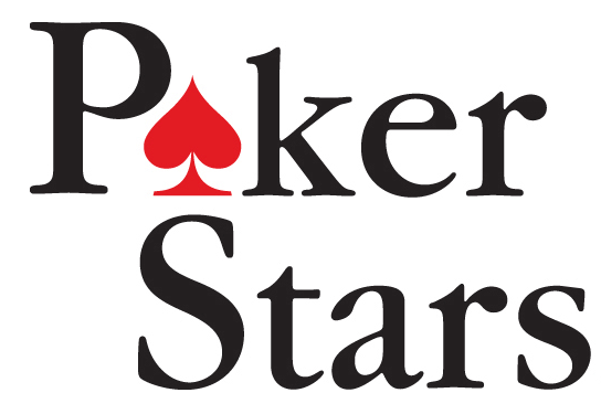PokerStars RakeTheRake 2