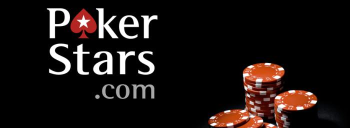 Poker Stars Rake The Rake