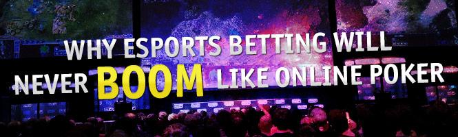 665x200 may16 esports news banner
