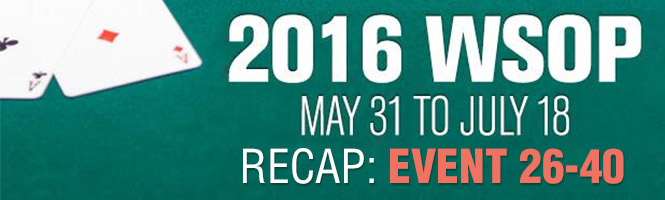 Wsop2016 events26 40