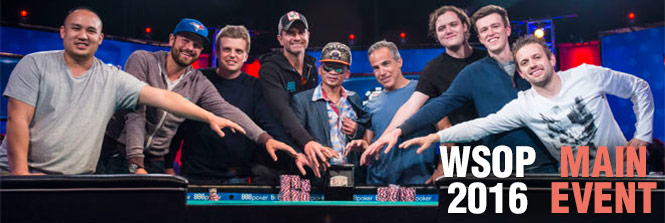Wsop2016 mainevent