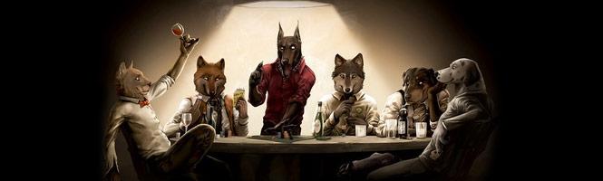 665x200 sep16 wolves