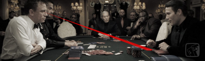 665x200 oct16 poker gang arrested1