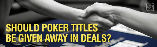 665x200 dec16 poker title deals