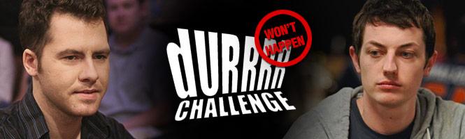 665x200 feb17 durrrr challenge