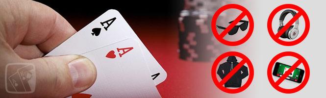 665x200 mar17 social experiment poker1